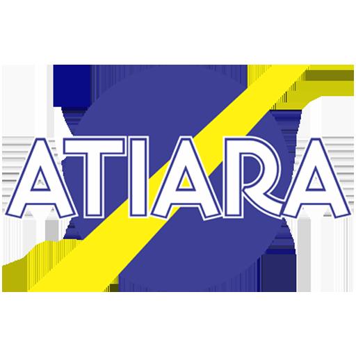 Atiara